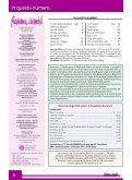 Luglio-Agosto 2012 - ANB Tuscania - Page 2