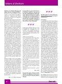 Luglio-Agosto 2012 - ANB Tuscania - Page 4