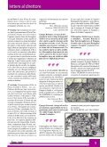 Luglio-Agosto 2012 - ANB Tuscania - Page 5
