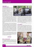 Luglio-Agosto 2012 - ANB Tuscania - Page 6