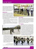 Luglio-Agosto 2012 - ANB Tuscania - Page 7
