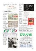 1985-1989 da IV3PRK riprende e ..di nuovo Pantelleria - A.R.I. Udine - Page 2