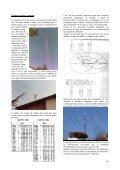 1985-1989 da IV3PRK riprende e ..di nuovo Pantelleria - A.R.I. Udine - Page 4