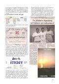 1985-1989 da IV3PRK riprende e ..di nuovo Pantelleria - A.R.I. Udine - Page 7