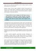 Le lingue celtiche x - Reiki Trieste - Page 2