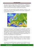 Le lingue celtiche x - Reiki Trieste - Page 3