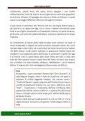 Le lingue celtiche x - Reiki Trieste - Page 4