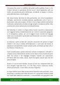 Le lingue celtiche x - Reiki Trieste - Page 5