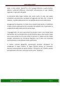 Le lingue celtiche x - Reiki Trieste - Page 6