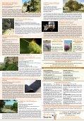 Natura Sicula - Page 2