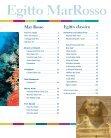 Scarica il catalogo per questa offerta - Serenissima Viaggi - Page 3