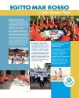 sharm el sheikh - Opentur - Page 5