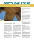 sharm el sheikh - Opentur - Page 6