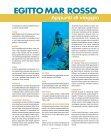 sharm el sheikh - Opentur - Page 7