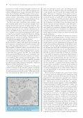 aspetti patogenetici ed istopatologici del sarcoma da ... - Vet.Journal - Page 2