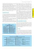 aspetti patogenetici ed istopatologici del sarcoma da ... - Vet.Journal - Page 7