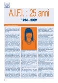 amazzonia - Insieme Fratelli Indios - Page 2