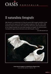 087-093 Portfolio LOGO PHOTOFARM - Milko Marchetti