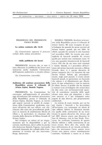 Elenco m for Deputati 5 stelle elenco