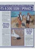Vero - Roberto Regnoli - Page 2