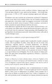 Testo completo - Glocale Rivista molisana di storia e studi sociali - Page 3
