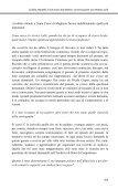 Testo completo - Glocale Rivista molisana di storia e studi sociali - Page 4