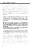 Testo completo - Glocale Rivista molisana di storia e studi sociali - Page 5