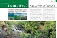 Scarica Pdf - Abruzzo Promozione Turismo