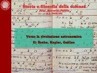 Da Bruno a Galileo.pdf