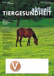 Pferd 01 2010 A4.cdr