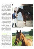 Pferd 01 2010 A4.cdr - Page 3