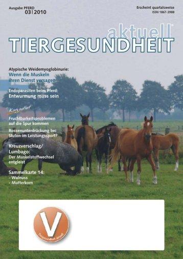 Pferd 3-2010.pdf