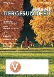 Pferd 3-2011.pdf