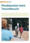 Pferd 3-2011.pdf - Page 2