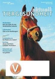 Pferd 01 2012 A4.cdr