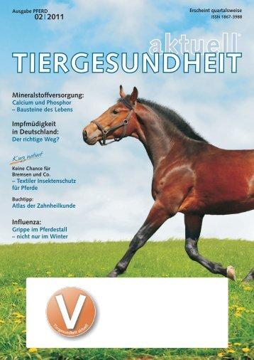 Pferd 2-2011.pdf