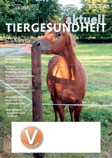 Pferd 02 2010 A4.cdr