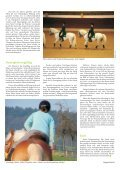 Pferd 02 2010 A4.cdr - Page 5