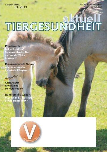 Pferd 1-2011.pdf