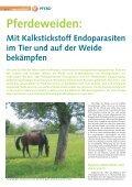 Pferd 1-2011.pdf - Page 2
