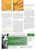 Pferd 1-2011.pdf - Page 3