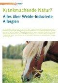 Pferd 1-2011.pdf - Page 4