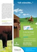 Pferd 1-2011.pdf - Page 5