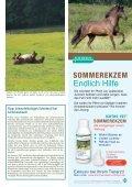 Pferd 1-2011.pdf - Page 7