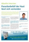 Pferd 02 2012 A4.cdr - Dr. Hubertus Nebe - Page 5