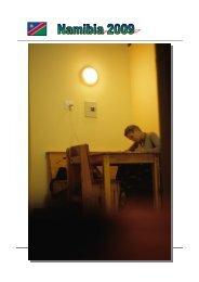 diario di viaggio - Macongia.net