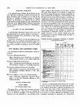Geology and Paleontology of Canal Zone and Adjoining Parts of ... - Page 7