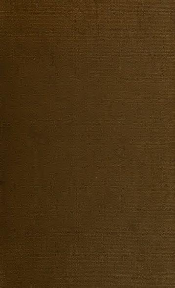 Perequazione fondiaria, testo della legge 1. marzo 1886 ... - GeoLIVE