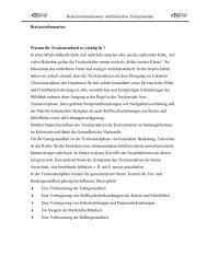 Trockenstellen Intervet.pdf