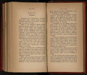 Capitolo III-IX. - cdigital
